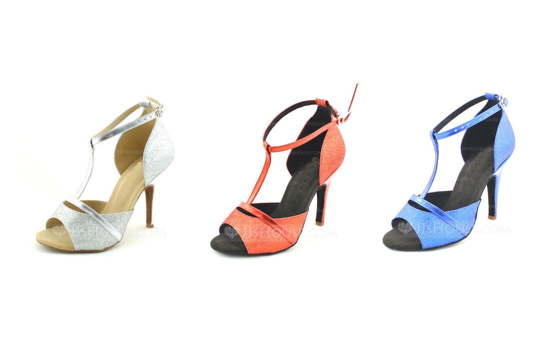 sports shoes 853f2 9ef23 le scarpe da tango giuste - teatrotango