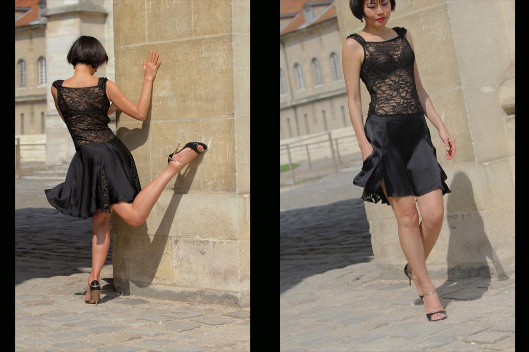 tango oggi gli abiti pi belli teatrotango. Black Bedroom Furniture Sets. Home Design Ideas