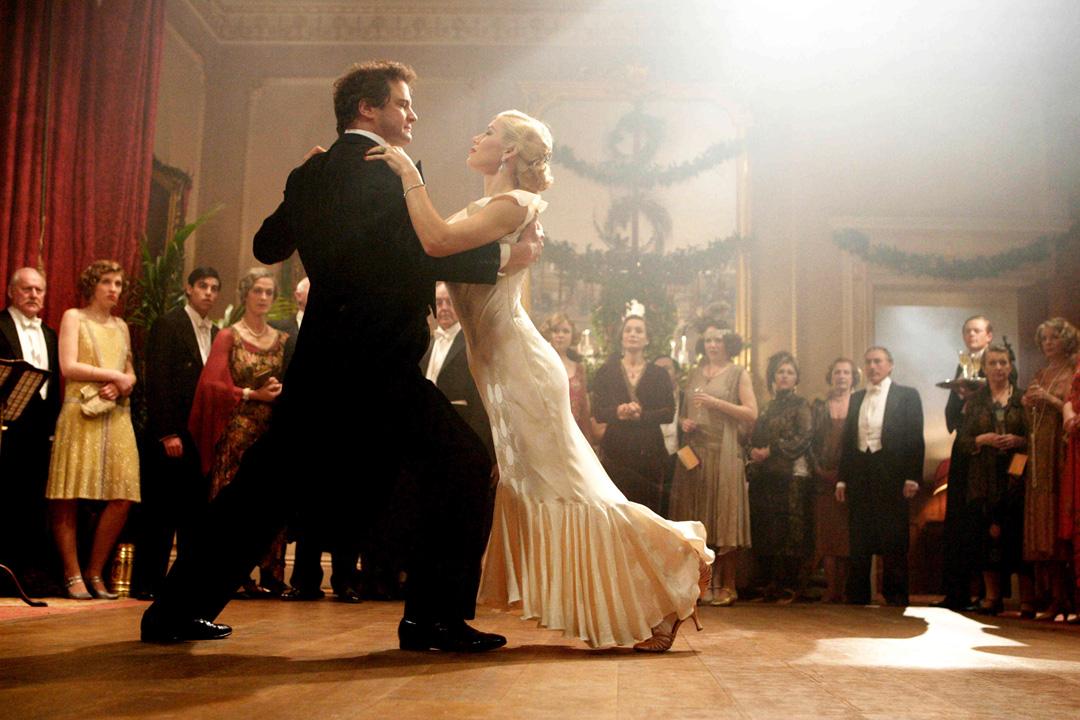 Matrimonio In Comune In Inglese : Innamorarsi all improvviso teatrotango