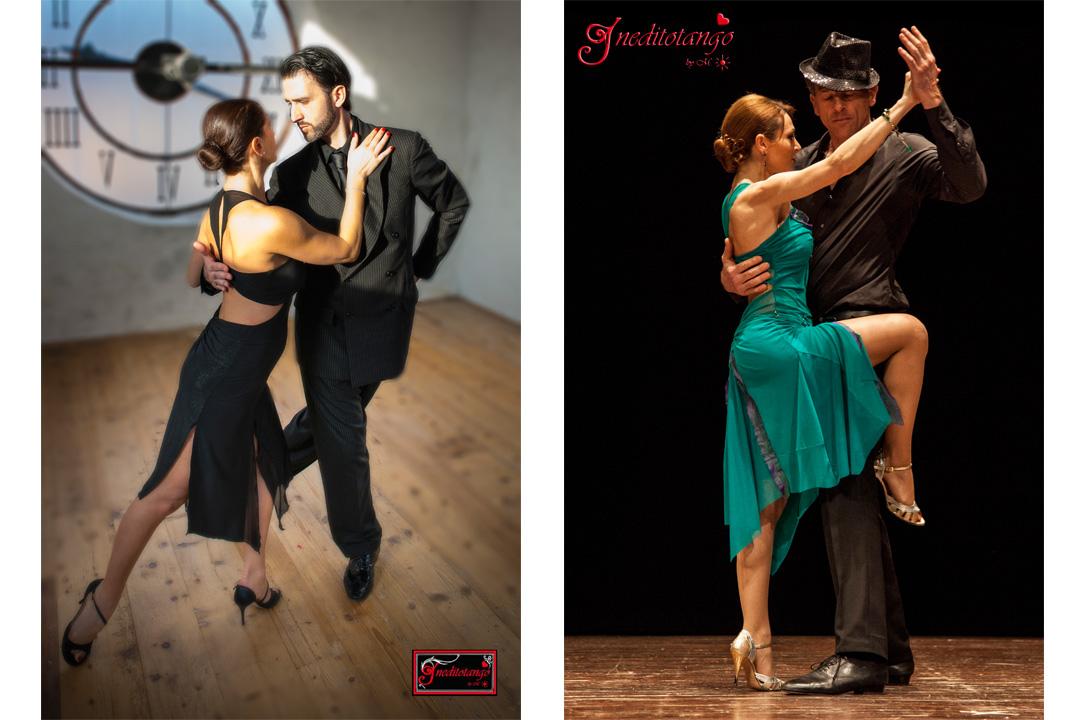 Il Teatrotango Fidanzata Tango Tango Con Fidanzata Con Il Con Il Tango Fidanzata Teatrotango ZiuOXTPk